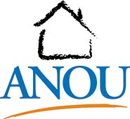 Anou immobilier Chartres - Immobilier